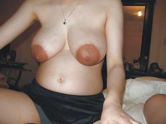 Red heads jewish frum girls pics slut fuck gif