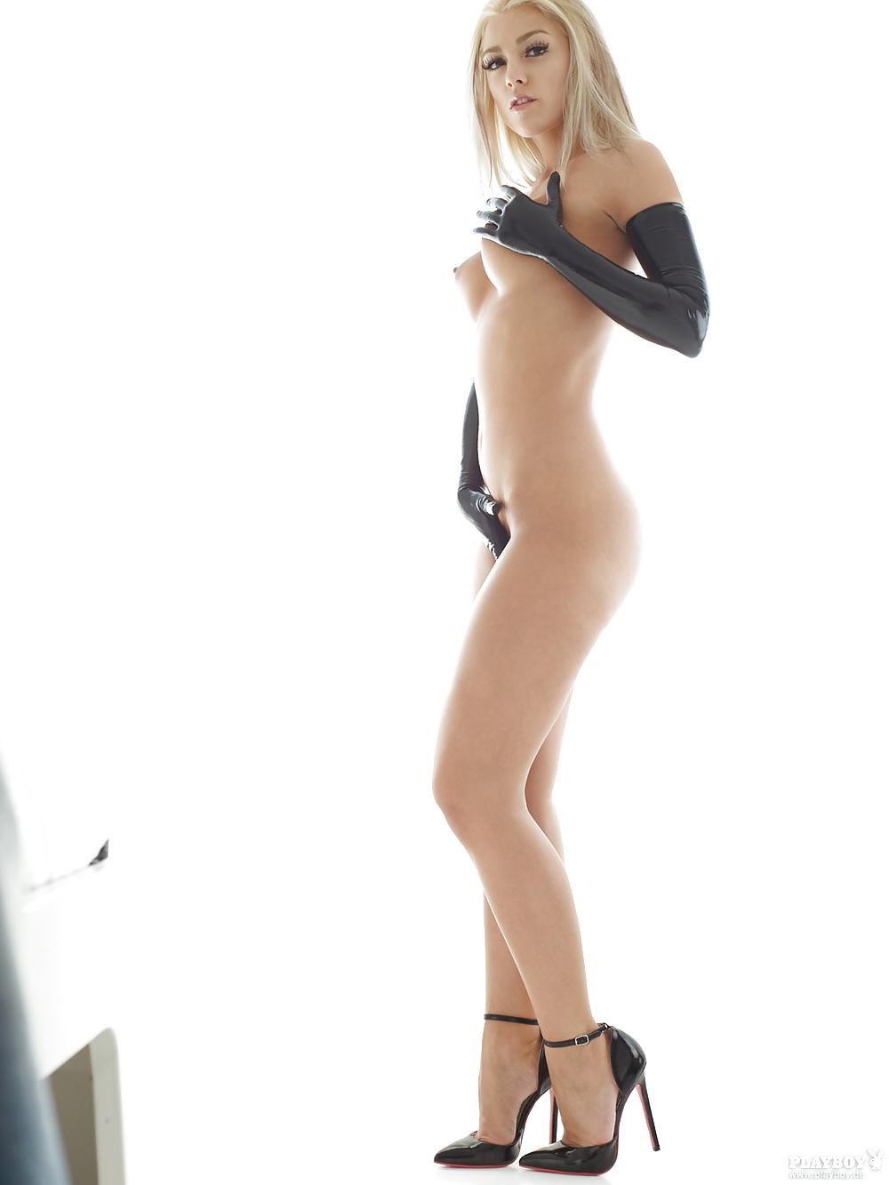 Katie Steiner Free Sex