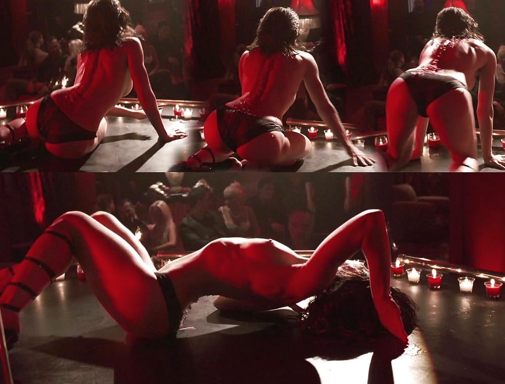 Jessica biel nude photos sex scene pics