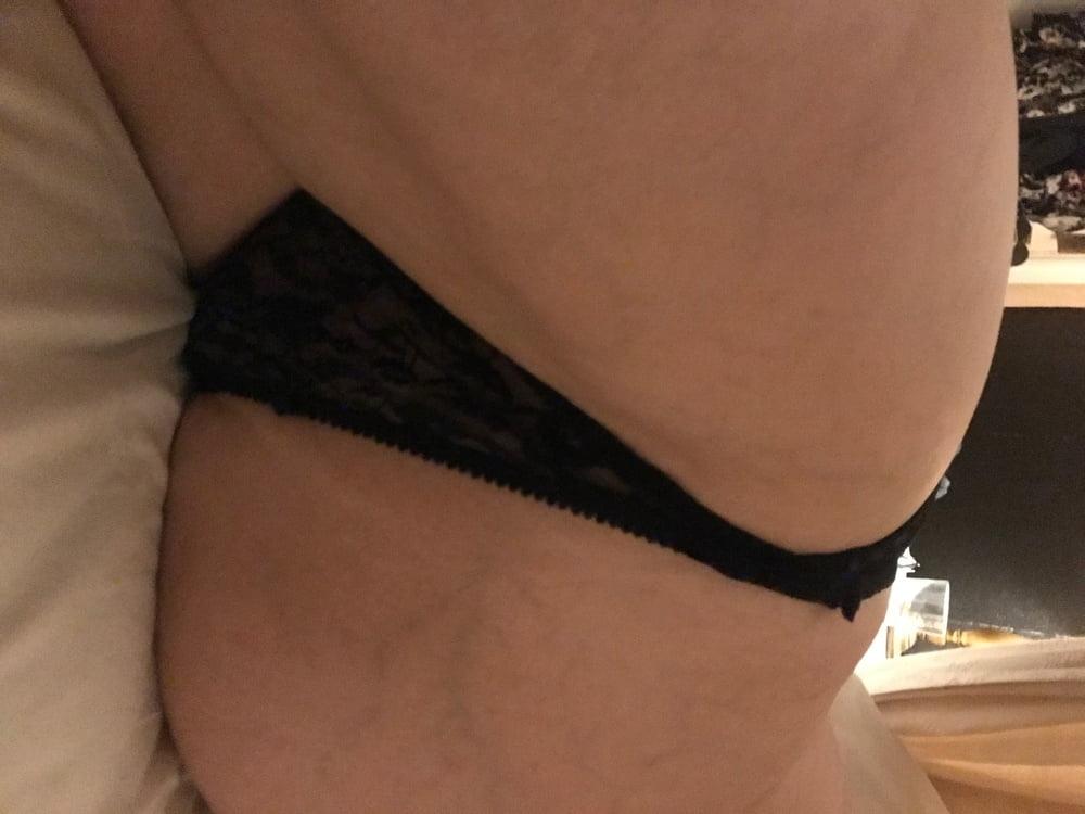 Free security cam sex videos