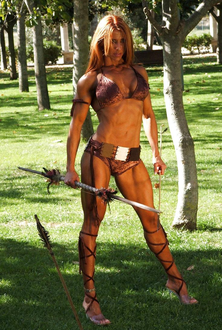 nude-gladiator-girls-tumblr