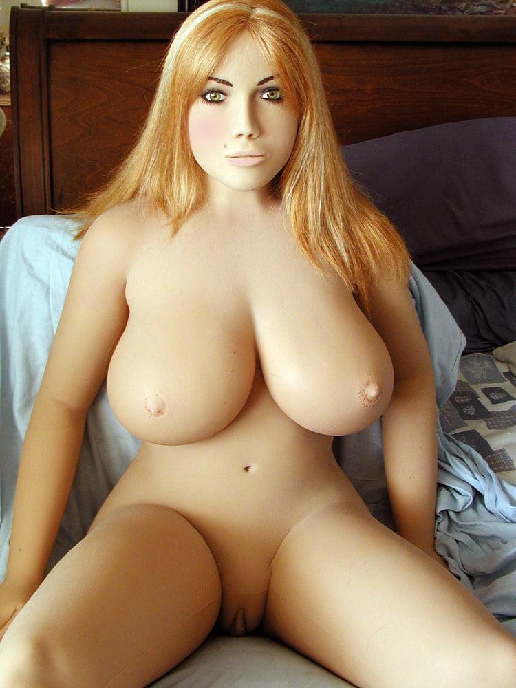 Good Naked virgin felt horny necessary