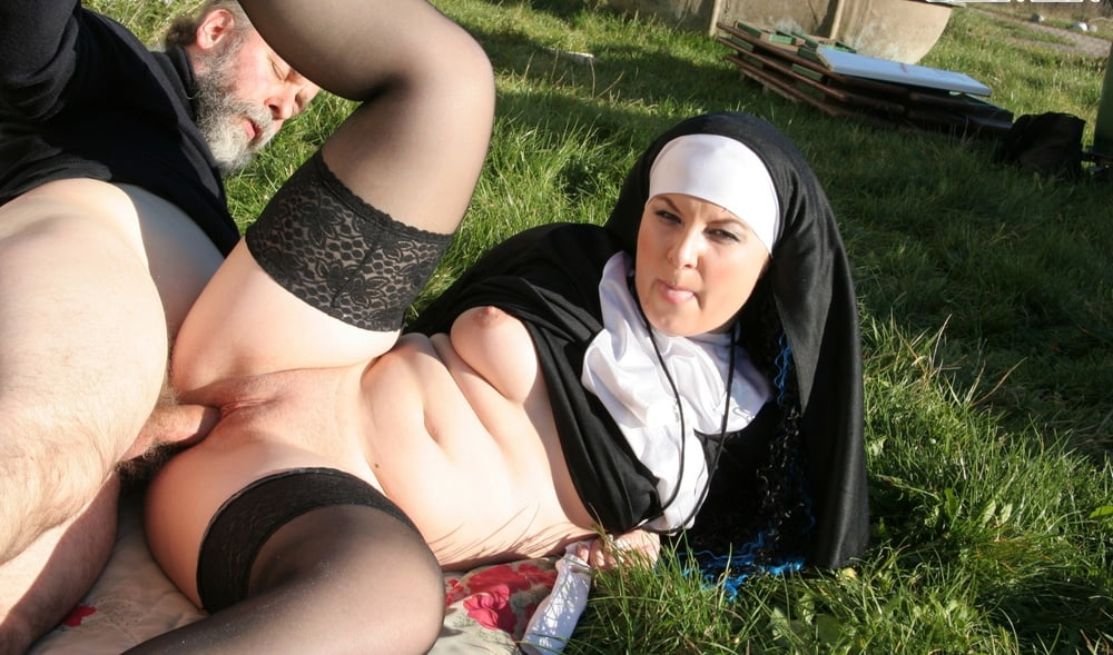 Download photo nuns and priest sex anal and fisting isting