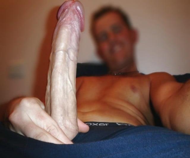 Australian dick sex — 5