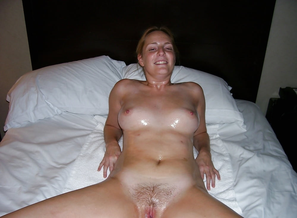 Free homemade mature thumb pics