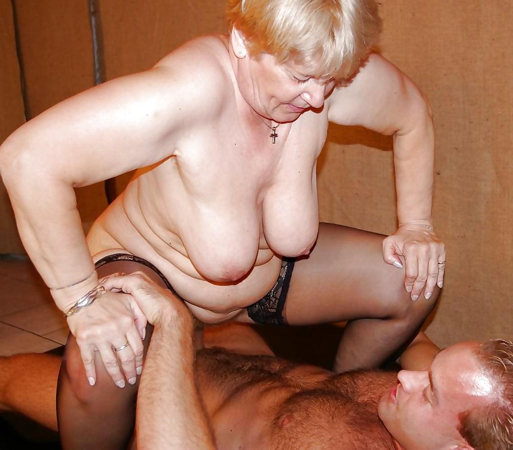 секс старый домашние никто звонил