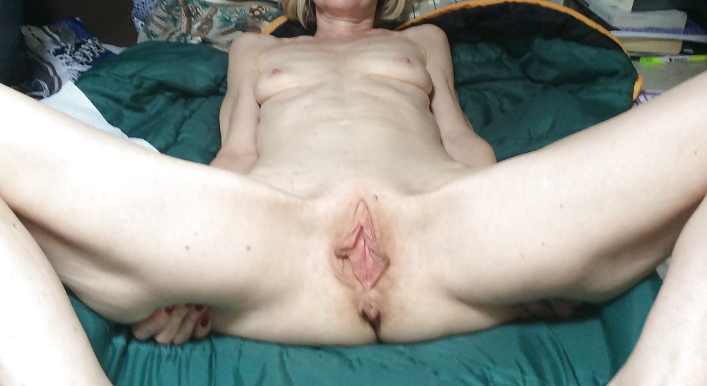 Loose has pussy wife a my any men/bulls