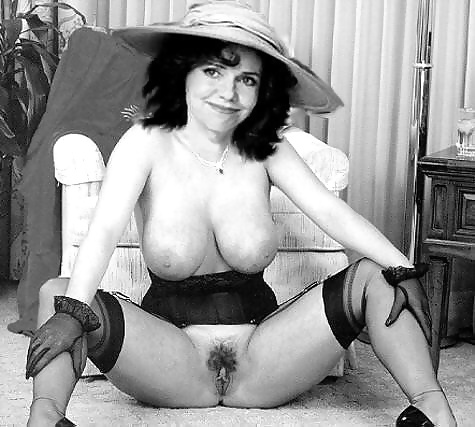 Sally field pictures search