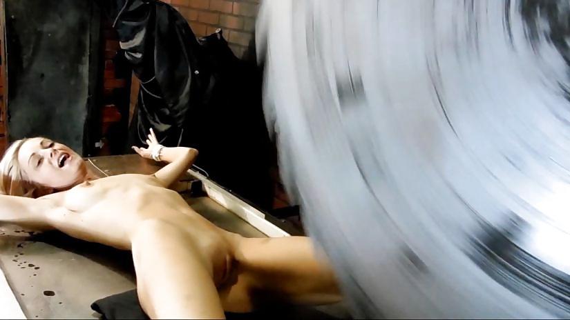 Nude photos women in peril, petite nude step