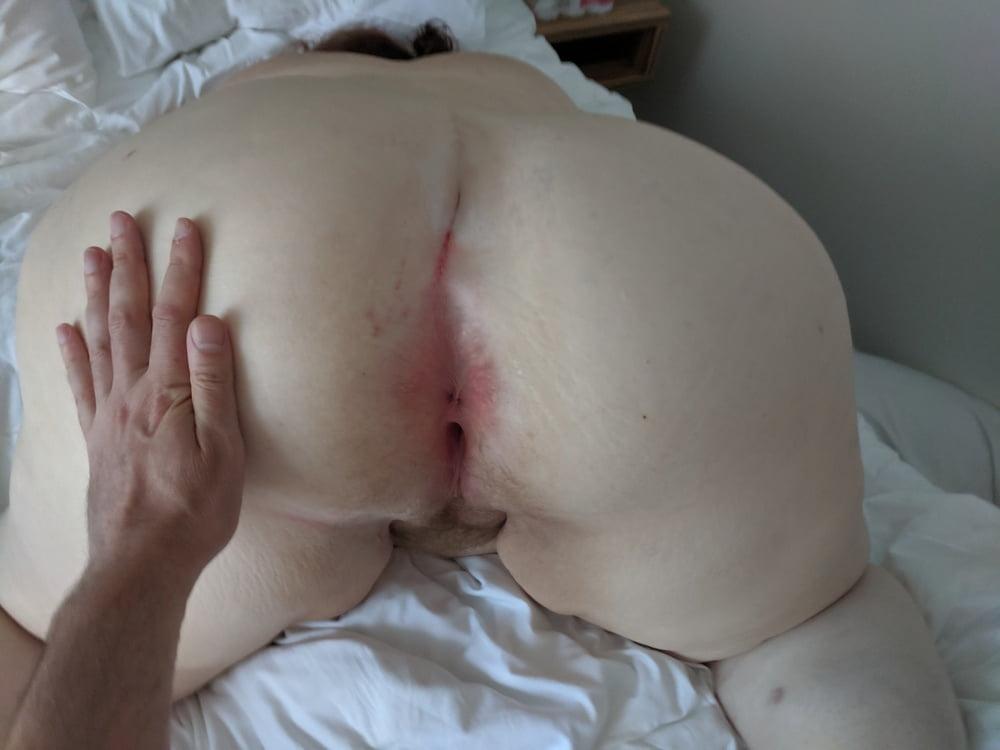 Asiatische Transfrau Fickt Straffes Girl