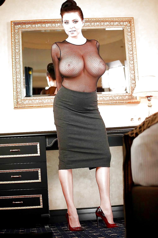 Nichole nude big boobs in night wear porn garls young