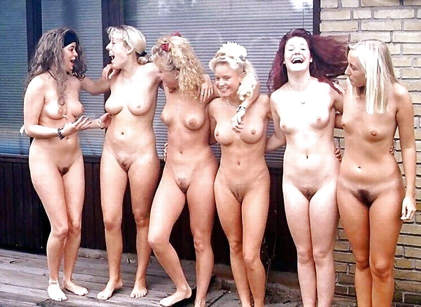 Naked sweden women cunts #14