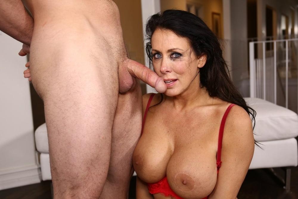 Big tit face fuck videos real vagina