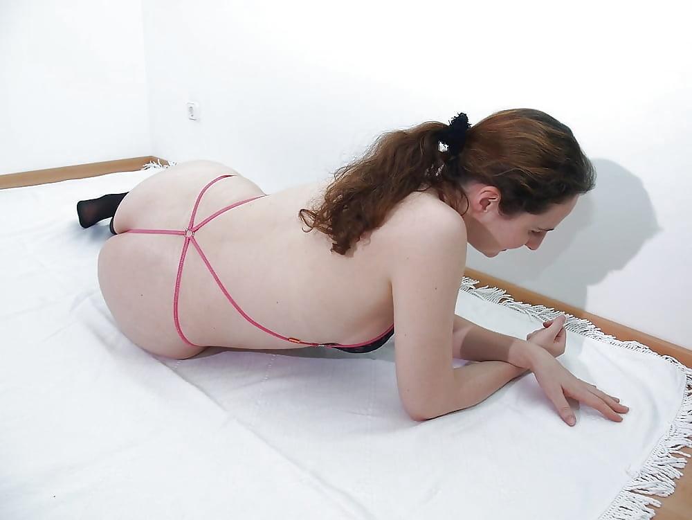 Deutsche Amateur Pornoseiten