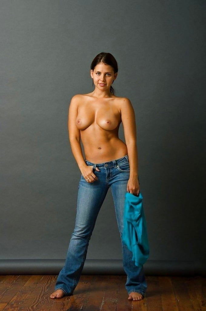 Pakistan nude pictures in jeans, nude humiliation sex