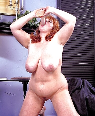 Mindy Jo Bbw Perfectgirls 1