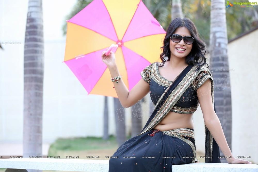 Telugu actress hot sexy pics-3900