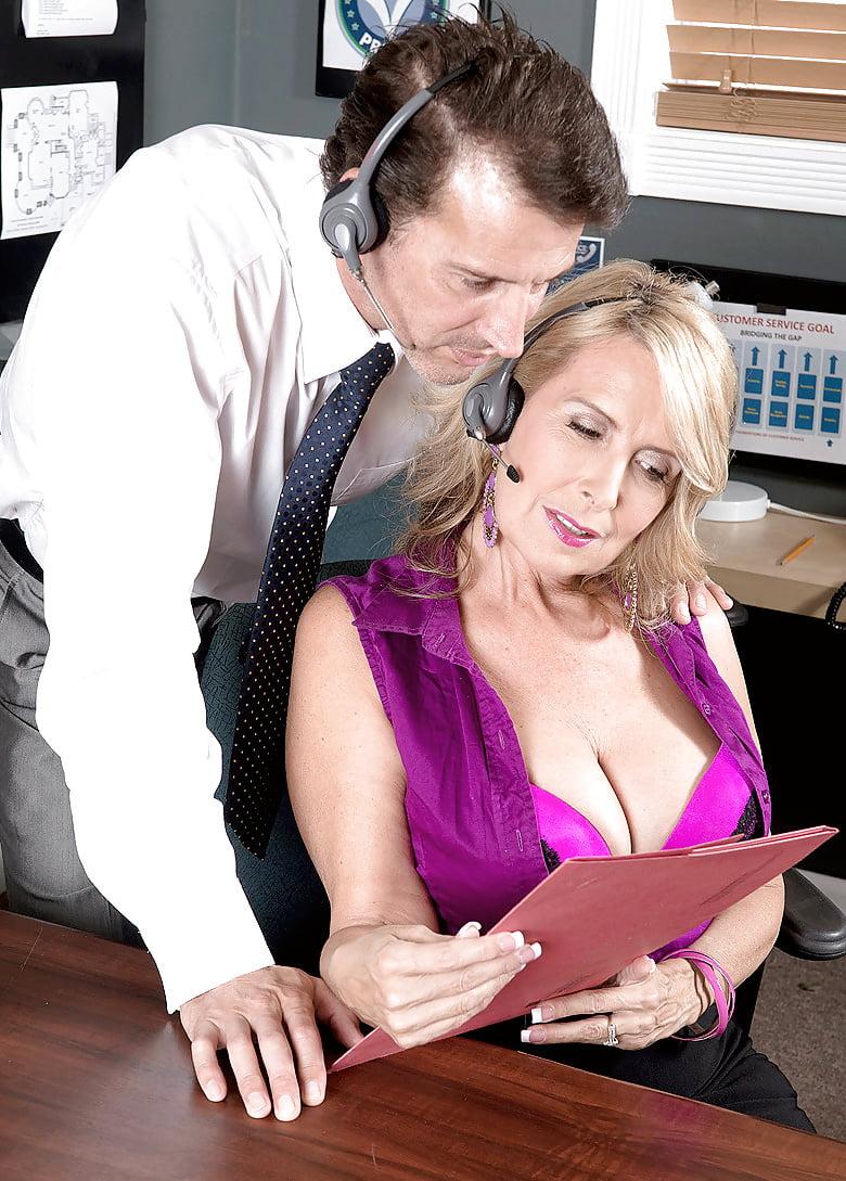 Laura layne porn star-8257