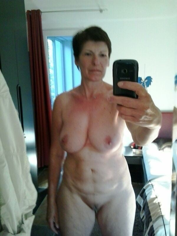 nude-self-granny-porn-sex-changes