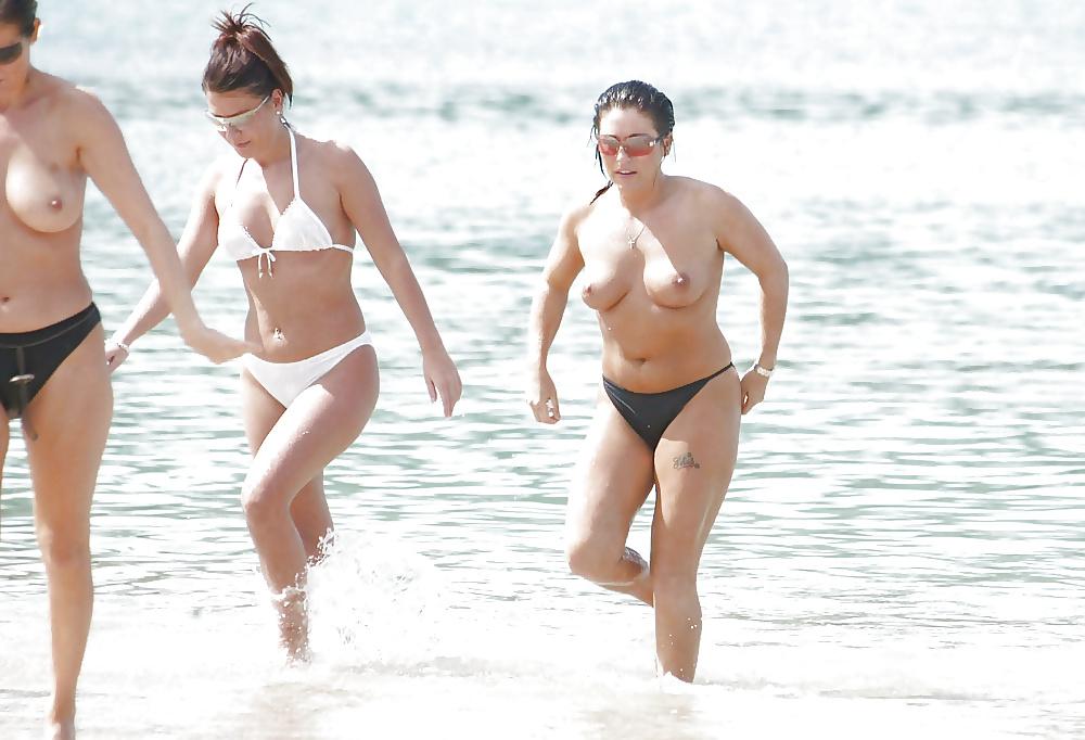 Katie Holmes Fake Nude Celebs
