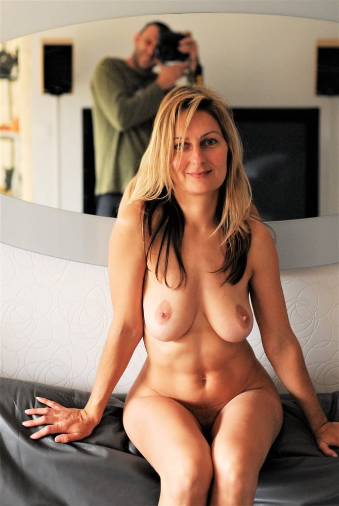 maw-man-ideal-mom-milf-almost-nude