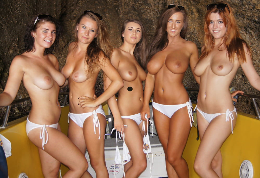suck-pics-topless-sorority-pose-large-group-pornstar-pictures