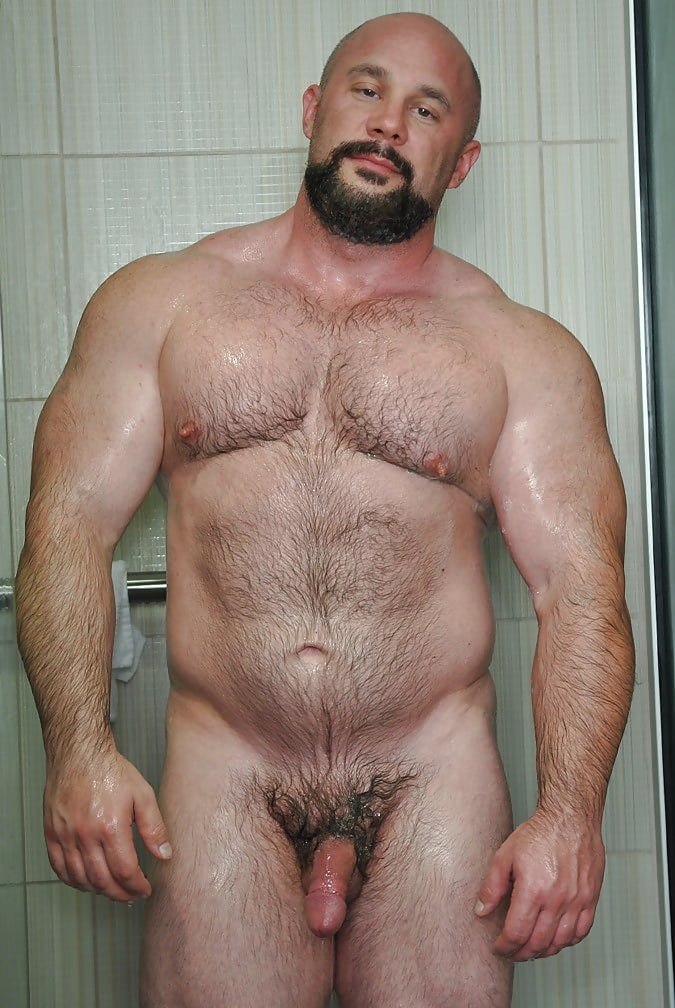 hairy-gay-daddies-in-the-woods