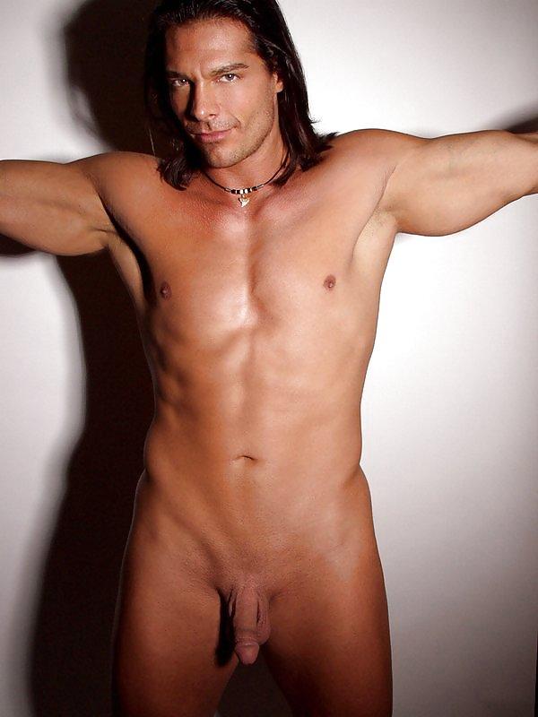 Nick manning porn pics xxx images