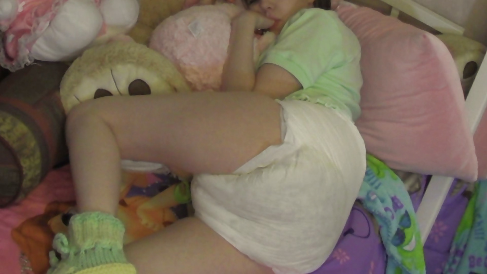 Poopy adult diaper sex nude pakistani