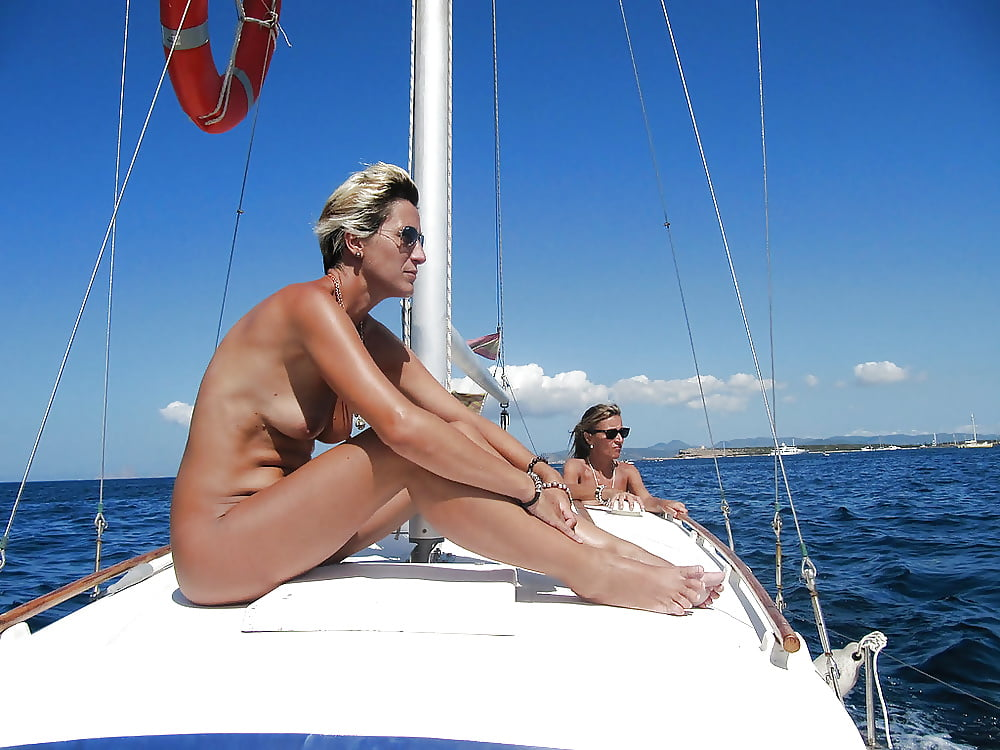 Practical Information About Your Active Sailing Vacation On Board Our Yachts