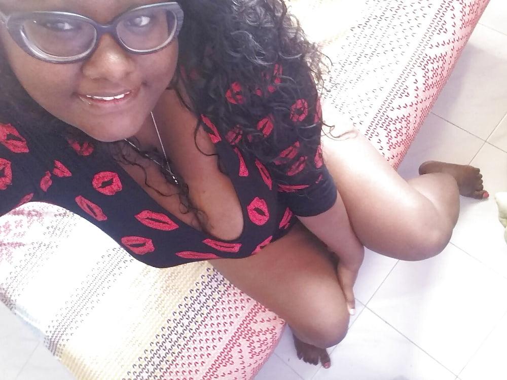 Busty black teen xxx-4860