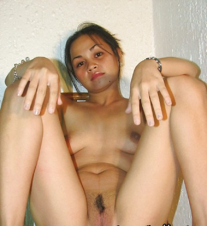 Cute Indon Girl