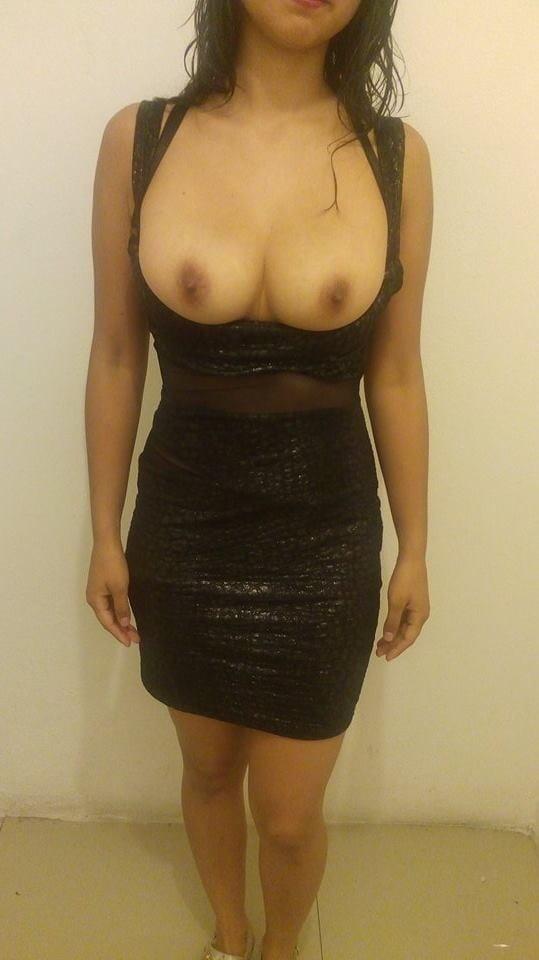 Prostituta antes de coger - 6 Pics