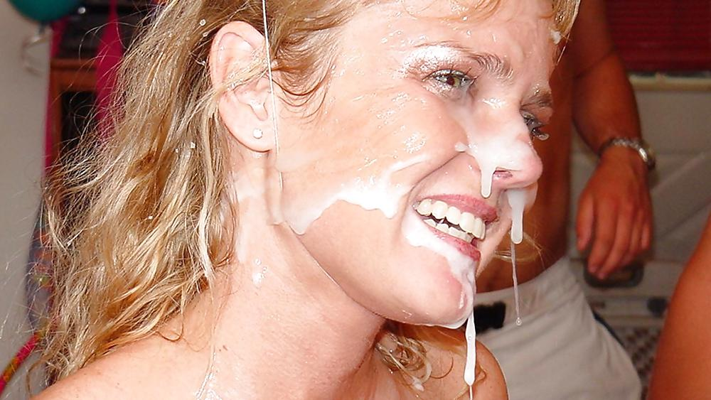 cums-on-her-face