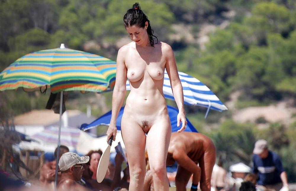Nude greek woman pic — photo 7