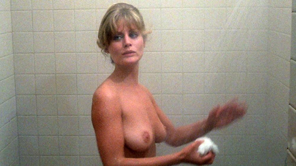 Franch sexy movie-9885
