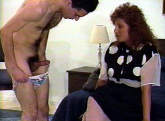 Spanking naked boy with erection, big ebony tits videos