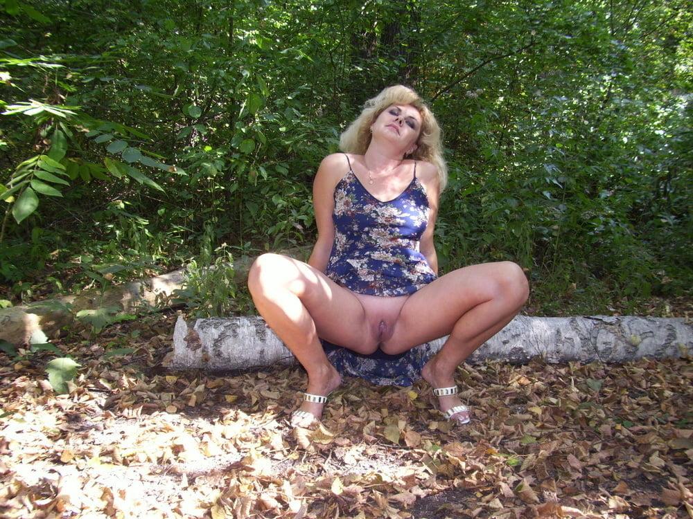 Slut wives - 80 Pics