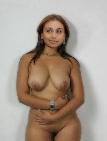 porn pics of rani mukherji
