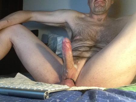 Sex Bei Corona