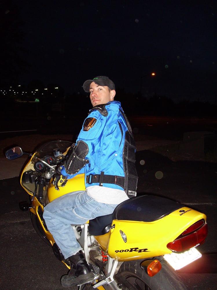 Charity Bike Photos 1- 92