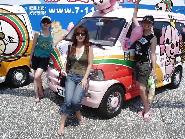 Chinese school girl porn-1393