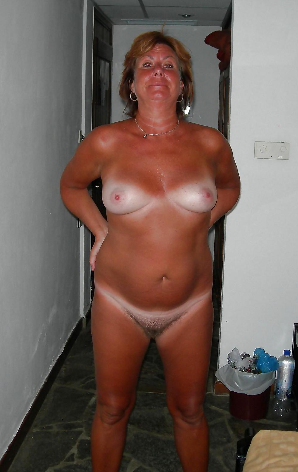 New Sex Images Pivot for swinging shower door