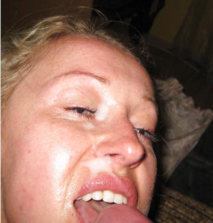 Meg 37 Polis mature slut wife