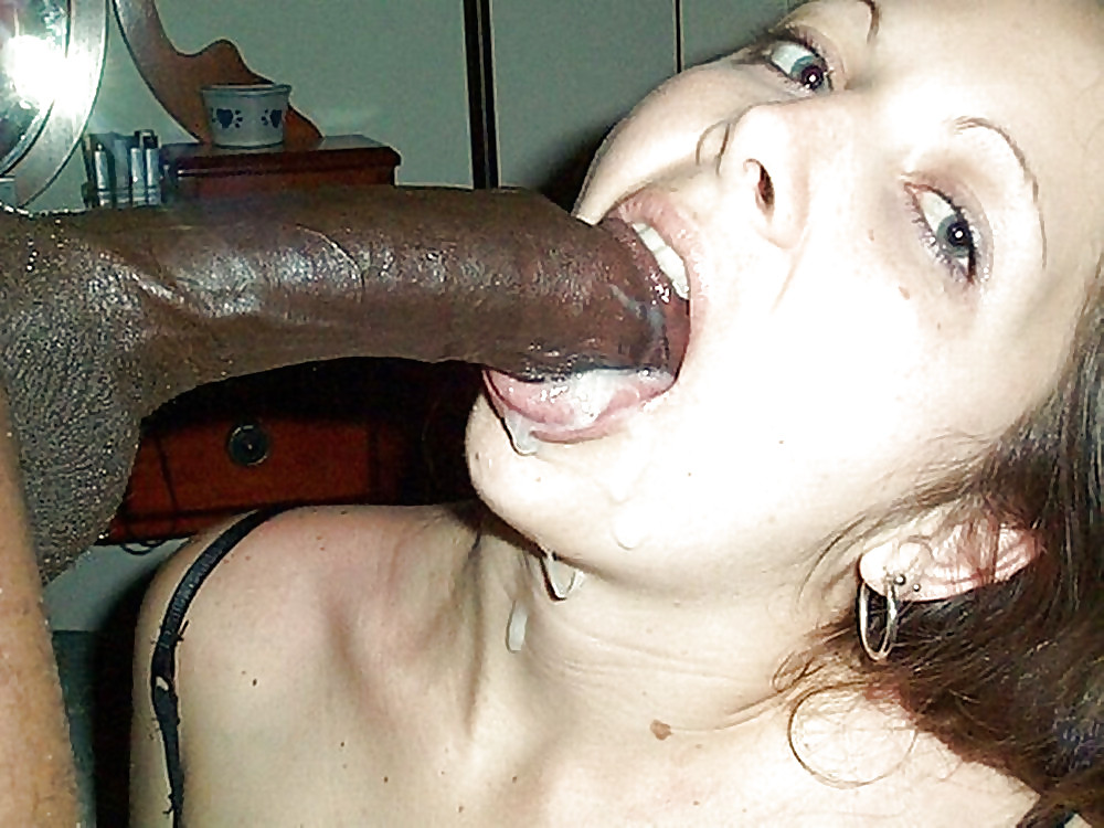 white-cocks-in-black-mouths-free-xxx-extrem-anal