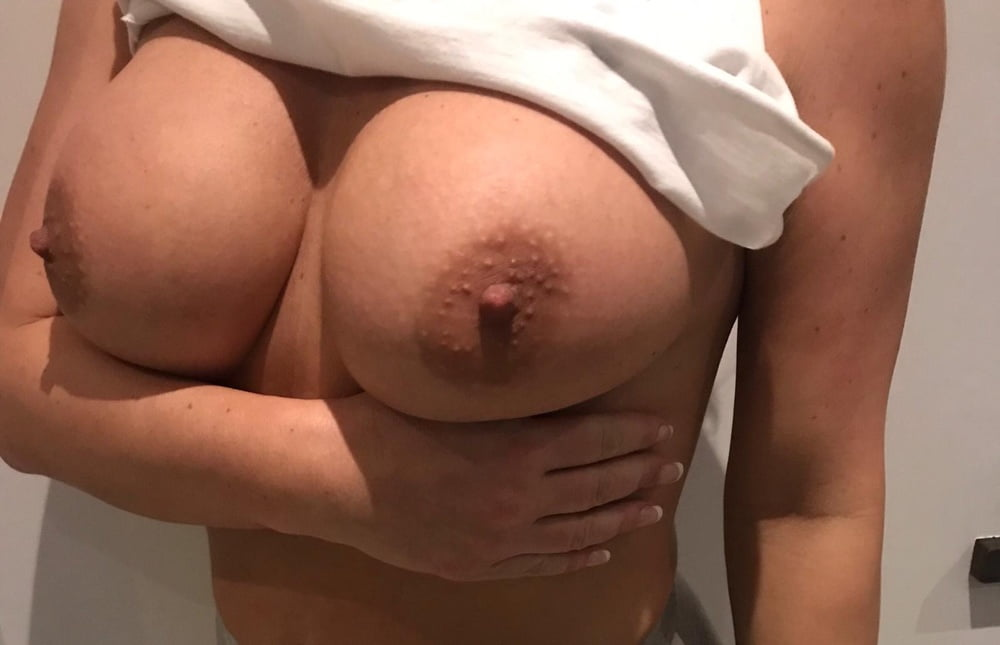 Karen Danczuk  nackt