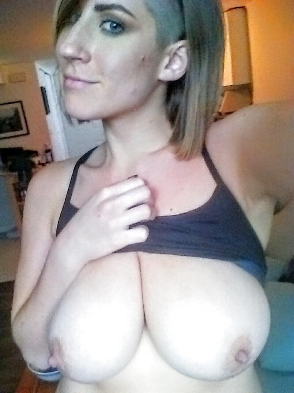 Cougar selfies sexy Milf