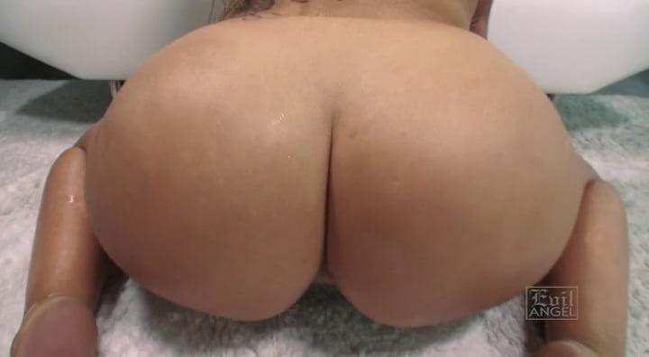 Black fat booty bbw