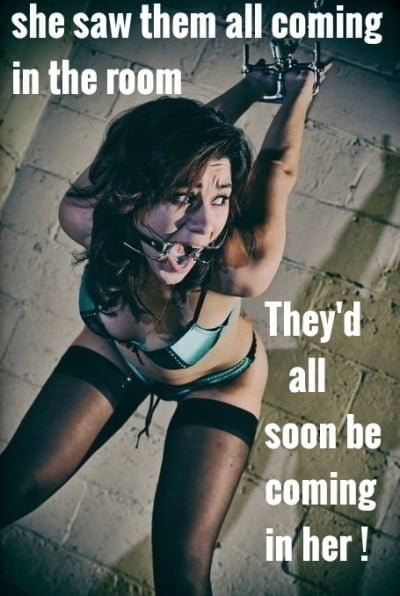 Amateur Women BDSM 294 - 15 Pics
