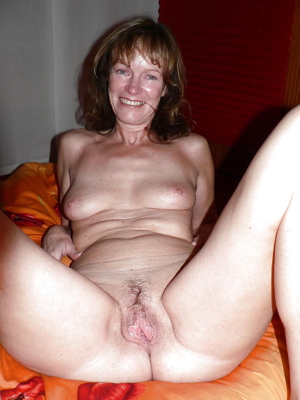 Tickling utube pantyhose stockings